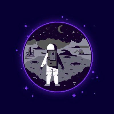 Lunar Loops