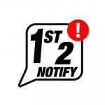 1st2notify