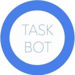 TaskBot