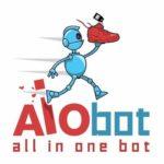 AIO Servers