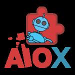 AIO X