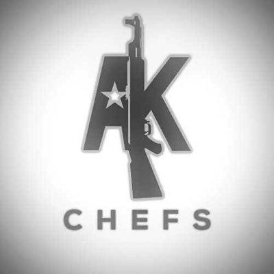 AK Chefs