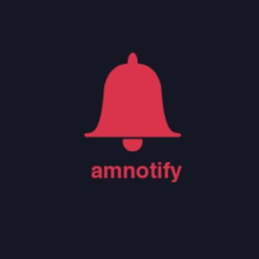 AM Notify
