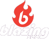 Blazing SEO Servers