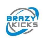 Brazy Kicks