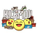 Kickmoji Nike