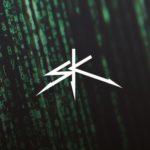 SKProxies