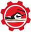 Nike Carter