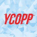 yCopp