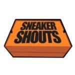 Sneaker Shouts