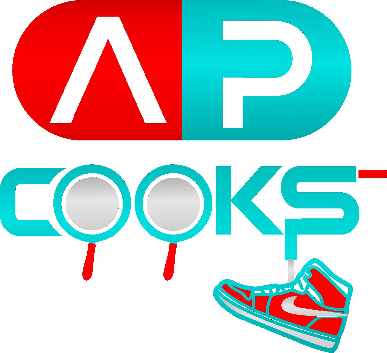 AP Cooks