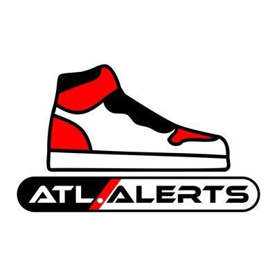 ATL Alerts