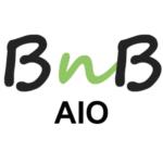 BNB AIO