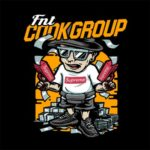 FNT Cookgroup