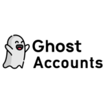Ghost Accounts