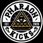 Pharaoh Kicks