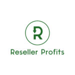 Reseller Profits 2.0