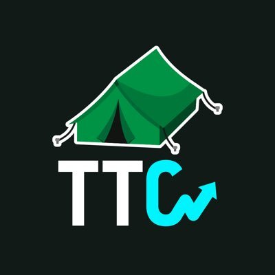 The Trading Camp