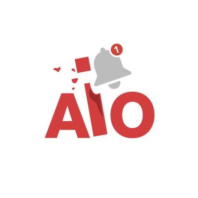 AIONotify