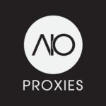 AIO Proxies