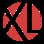 AIO XL