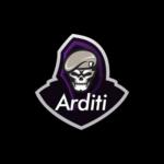 Arditi Notify