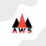 AWS Supreme