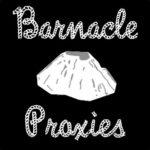 Barnacle Proxies