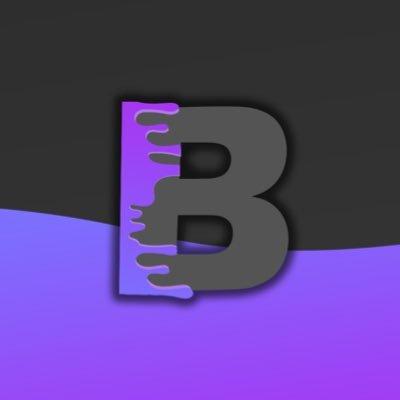BathinCops
