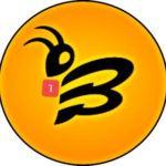 BeeNotify