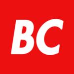 Cop Supply • Sneaker Bots, Proxies, Monitors, ATC Services, etc