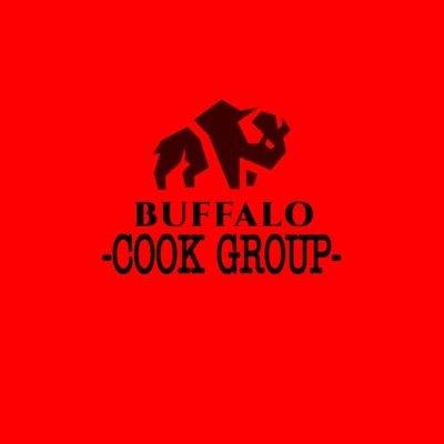 Buffalo Cook Group