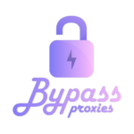 Bypass Proxies