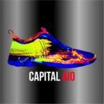 Capital AIO