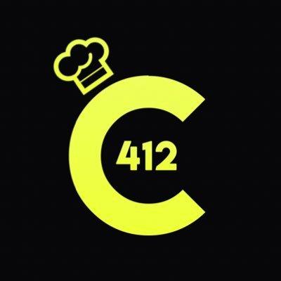 Chefs412