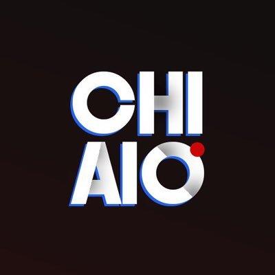 ChicagoAIO