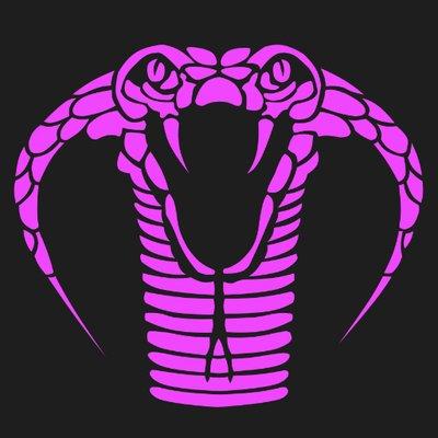 Cobra Supply