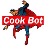 Cook Bot