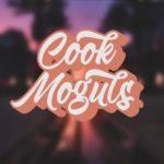 Cook Moguls