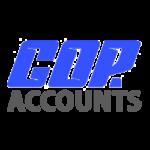 Cop Accounts