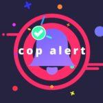 Cop Alert