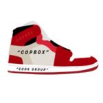 CopBox