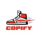 Copify