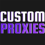 CustomProxies