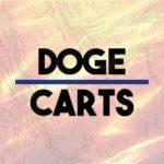 Doge Carts