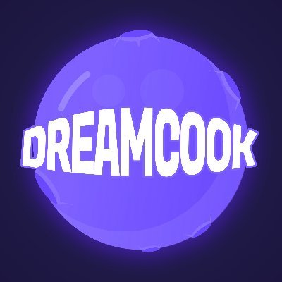 DreamCook