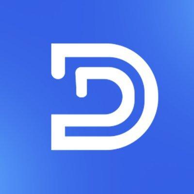 DropAlert