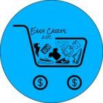 Easy Carts & ATC