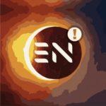 EclipseNotify