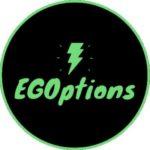 EGOptions